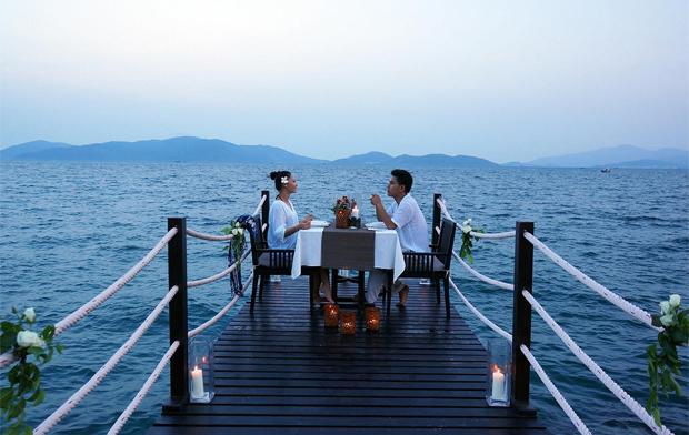 Nha Trang Beach Resort