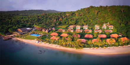 phu quoc luxury resorts